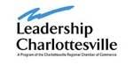 http://www.cvillechamber.com/Leadership-Charlottesville.leadershipcharlottesville.0.html